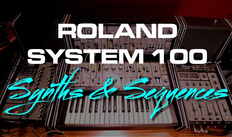 Roland100