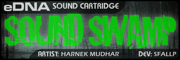Sound Swamp Link